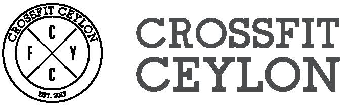 CROSSFIT CEYLON